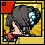 Yukata Sakura-Icon-Form-1