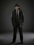 Harvey Bullock season 1 promotional 02
