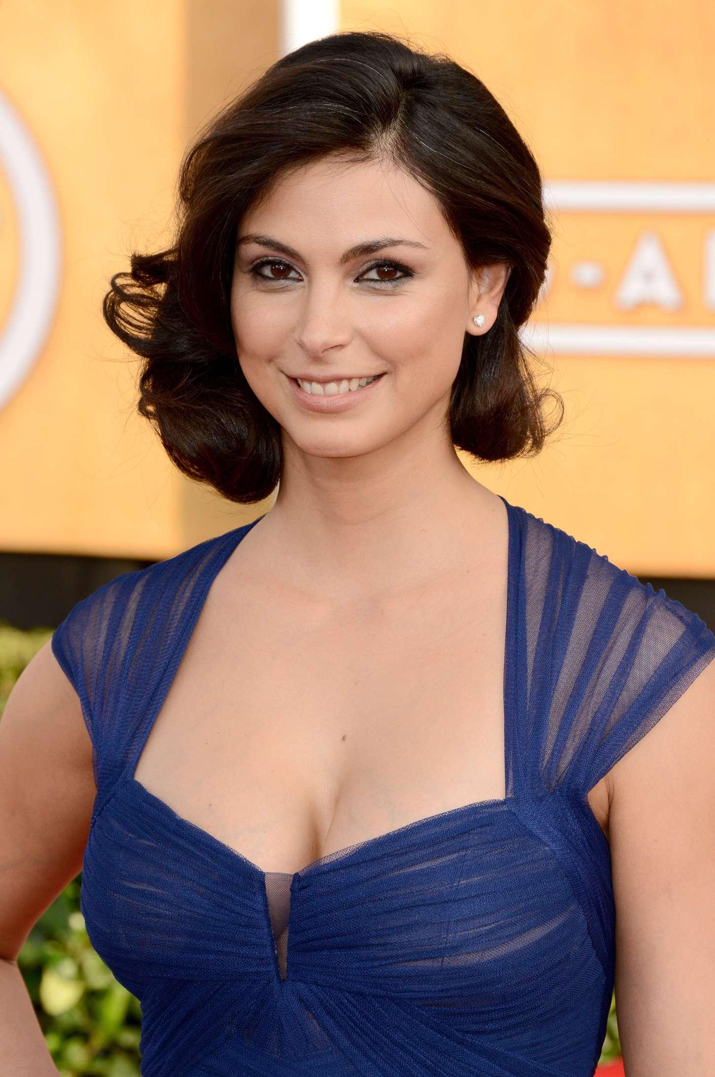 Morena Baccarin | Gotham Wiki | Fandom powered by Wikia