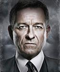 Gotham Alfred-Pennysworth-Portal 03.png