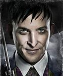 Gotham Oswald-Cobblepot-Portal 03.png
