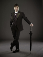 Oswald Cobblepot season 1 promotional 02