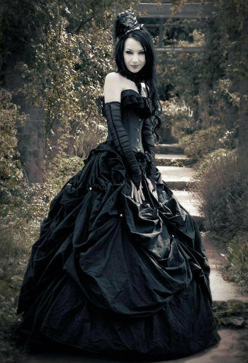 Victoriangoth