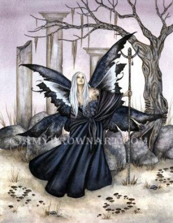 File:Fairygoth.jpg