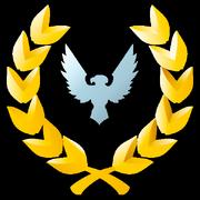 SAG Emblem by RelentlessRecusant
