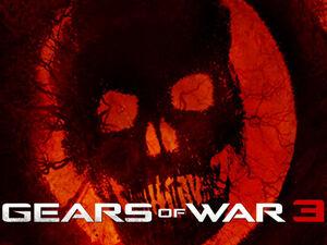 Gears-of-War-3