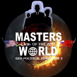 Mastersoftheworldlogo