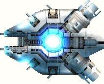 File:Big Core in Gradius V.jpg