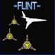 Flint Otomedius Excellent