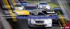 Deutsche Tourenwagen Challenge