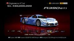 Nissan-r390-gt1-race-car-98