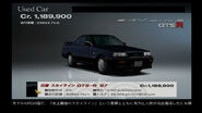 Nissan-skyline-gts-r-87