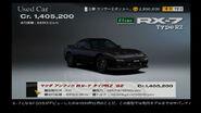 Mazda-efini-rx-7-type-rz-92