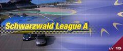 Schwarzwald League A (GT5)