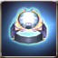 BraceletL003