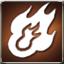 EvocationFire