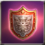Shield005.png