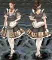 WizardF Maid.jpg