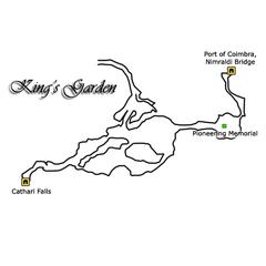 Kingsgardenmap