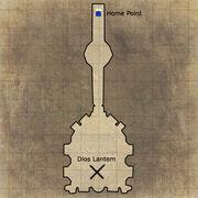 Sourceofthetainmap