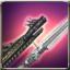 Bayonet002