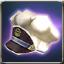 Hat008