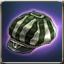 Hat006