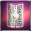 Shield007.png