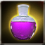 Potion AMBoost.png