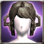 Hair091.png