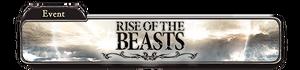 Banner riseofthebeasts start1