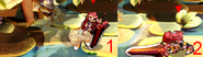 Swordmaster Shadow