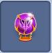 Dio orb
