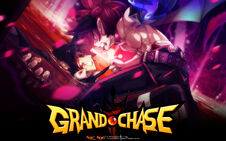 GrandChase-Wallpaper-1680x1050-2