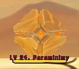 Paraminimy-1-