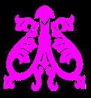 Violet Mage Symbol