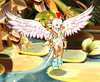 Status Godess