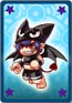Arkhamcard.png