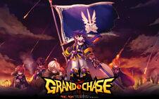 GrandChase-Wallpaper-1680x1050-6