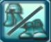 Miniatura de la versión de 03:40 7 sep 2011