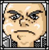 Gantz/Parallel Trippers