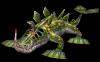 Chameleon II