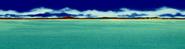 Elencia Horizon