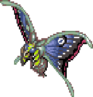 Sour Moth