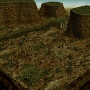 Savanna Wilderness BattleBG
