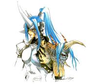 Melfice's regenerator single 2