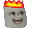 File:Angry Marshmallow.png