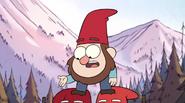 S1e1 gnome jeff