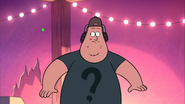 S1e7 Soos and the laser pointer