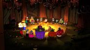 S2e20 campfire